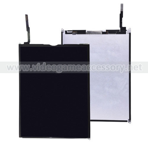 ipad air LCD