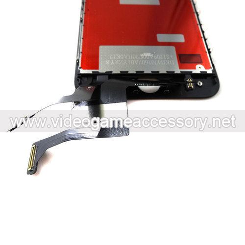 iphone 8 LCD Screen with Digitizer Assembly Black
