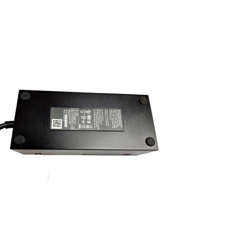 XBOX ONE AC Adapter US Ver