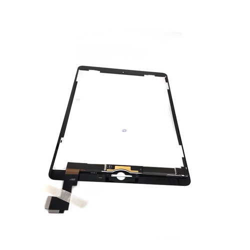 ipad air 2 LCD with Digitizer Screen Assembly Black