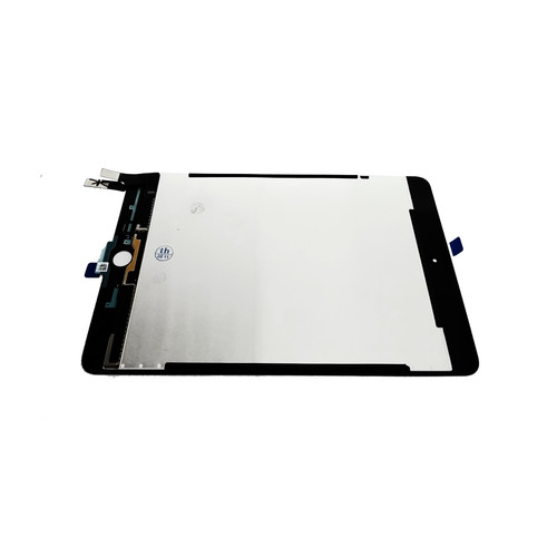 ipad mini 4 LCD with Digitizer Screen Assembly  Black