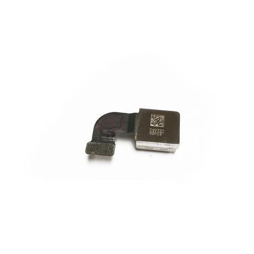 iphone 8 Rear Camera Flex Cable
